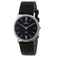 Đồng hồ Nữ Titan 2517SL02 thumbnail