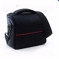 Túi Đựng máy chụp ảnh Tiện Lợi TM03 thumbnail
