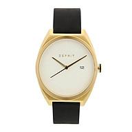 Đồng hồ đeo tay nam hiệu Esprit ES1G056L0025 thumbnail