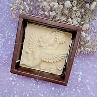 Đá Thơm Khử Mùi Thiên Thần Bay Ecolife thumbnail