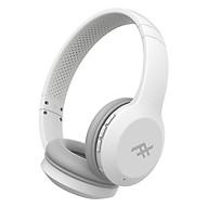 Tai Nghe Bluetooth Chụp Tai On-ear iFrogz Audio Resound - Hàng Chính Hãng thumbnail