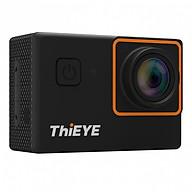 Camera ThiEYE Action i20 - Hàng chính hãng thumbnail