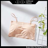 Áo Ngực, Áo Bra Đúc Su Quây Hay Dây Đệm Mỏng Mát Lịm BR04 thumbnail