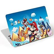Miếng Dán Trang Trí Laptop Hoạt Hình LTHH - 482 thumbnail