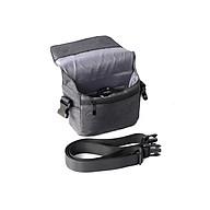 Túi đựng máy chụp hình microless BBK thumbnail