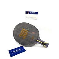 Cốt vợt DHS 301 thumbnail