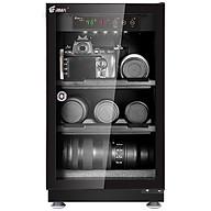 Tủ chống ẩm Eirmai MRD-45S - Hàng chính hãng thumbnail