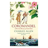 Coromandel A Personal History of South India thumbnail
