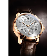 Đồng hồ nam HAZEAL H1323-1 chính hãng Thụy Sỹ thumbnail