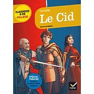 Le Cid thumbnail