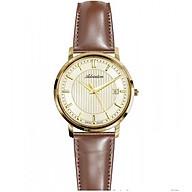 Đồng hồ đeo tay Nữ hiệu Adriatica A3177.1211Q thumbnail
