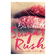 Sugar Rush thumbnail