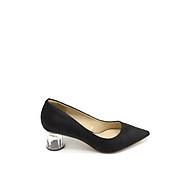Glassy High Heels - Giày cao gót đế trong - PCWFWSD093 thumbnail