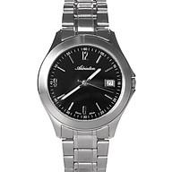 Đồng hồ đeo tay Nam hiệu Adriatica A1161.5154Q thumbnail
