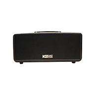 Dàn âm thanh karaoke mini Acnos Beatbox KS360M - Hàng Chính Hãng thumbnail