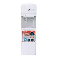 Cây nước nóng lạnh Karofi HC15 - Hàng chính hãng thumbnail