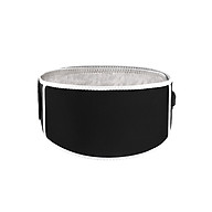 Washable Xiaomi PMA A10 Lumbar Treatment Belt Graphene 3-gear Fever Adjustable Self-heating Magnetic Waist Heating thumbnail