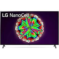 Smart Tivi NanoCell LG 8K 55 inch 55NANO95TNA thumbnail