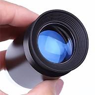 Thị kính thiên văn Plossl 40mm (chuẩn 1,25 )-Hàng chính hãng thumbnail