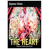 The Heart Our Circulatory System thumbnail