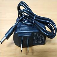 Bộ nguồn Adapter 12V-1000mA thumbnail