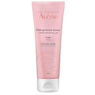 Avene Gentle Exfoliating Gel 75ml thumbnail