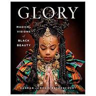 Glory Magical Visions Of Black Beauty thumbnail