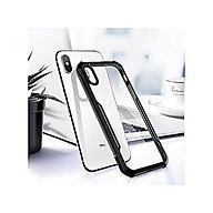 Ốp Lưng Chống Sốc Kiểu Dáng Thể Thao Xundd Da nh cho Iphone X XS Iphone XS Max-Hàng Chính Hãng thumbnail