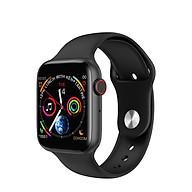 Đồng Hồ Thông Minh Smart Watch W34 thumbnail