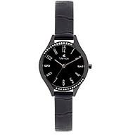Đồng hồ đeo tay Nữ hiệu Venice C2408SLXBURB thumbnail