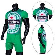 Áo Đá Banh Bia Heineken Cực Chất thumbnail