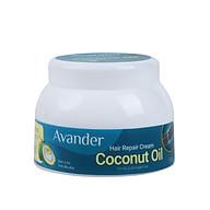 Kem ủ tóc Tinh dầu dừa Avander 125g thumbnail