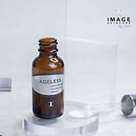 Serum Mờ Nám Và Trẻ Hóa Da - Image Ageless Total Intense Brightening Serum (29.6ml) thumbnail