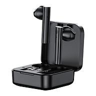 Tai nghe Tai Nghe True Wireless Bluetooth Không dây PKCB - Hàng Chính Hãng thumbnail