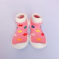Giày tập đi cho bé cưng Daisy thumbnail