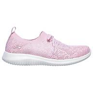 Giày thời trang nữ Skechers ULTRA FLEX - 149033-PNK thumbnail