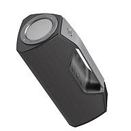 Loa Bluetooth Wharfedale Exson M - Full Box - New 100% hàng chính hãng thumbnail