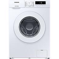 Máy giặt Samsung Inverter 8 kg WW80T3020WW - Chỉ giao HCM thumbnail