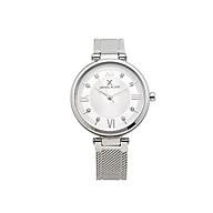 Đồng hồ Nữ Daniel Klein DK.1.12582.1 - Galle Watch thumbnail