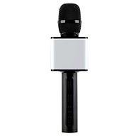 Micro Karaoke Không Dây Bluetooth Kiêm Loa Nghe Nhạc 08 Auth 3 Trong 1 - Màu Ngẫu Nhiên ( Vàng, Trắng, Đen) thumbnail