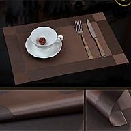 Combo 6 tấm lót bàn ăn 30x45cm thumbnail