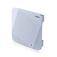 Thiết bị phát sóng wifi gắn trần RUIJIE RG-AP710 Hàng Chính Hãng thumbnail