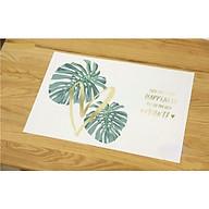 Lót bàn ăn Tropical thumbnail