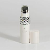 Máy Massage Mắt, Môi-Giảm Nhăn, Thâm Quầng Mắt Eyes DS-1068 thumbnail