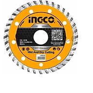 Đĩa cắt gạch đa năng 125 Ingco DMD031252 thumbnail