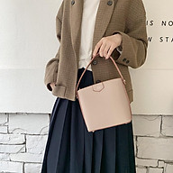 Túi Xách Đeo Chéo Đeo Vai Thời Trang Chính Hãng MICOCAH Phong Cách Hàn Quốc Siêu Đẹp Siêu Hót 2021 MC35-Mozuno thumbnail