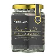 Hà Thủ Ô Mật Ong Phúc Khang thumbnail