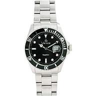 Đồng hồ đeo tay Nam hiệu Venice C622SGDCBSC thumbnail