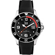 Đồng hồ Nữ dây Silicone ICE WATCH 015773 thumbnail