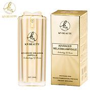 Ampoule Nâng Cơ Tre Ho a Da KN Beauty Advanced Melasma Ampoule thumbnail